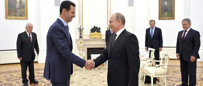 syrien rencontres en ligne
