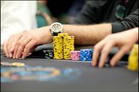 Le poker est-il un sport ? ©