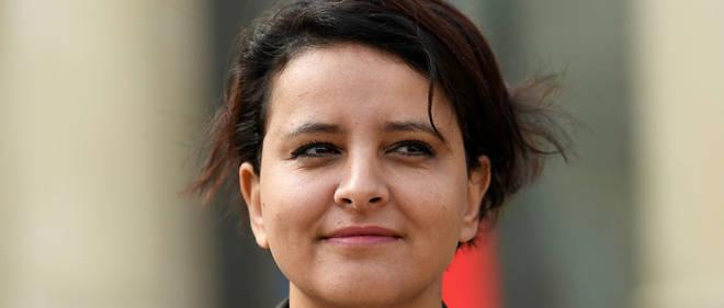 Najat Vallaud-Belkacem sera-t-elle la prochaine première secrétaire du PS ?