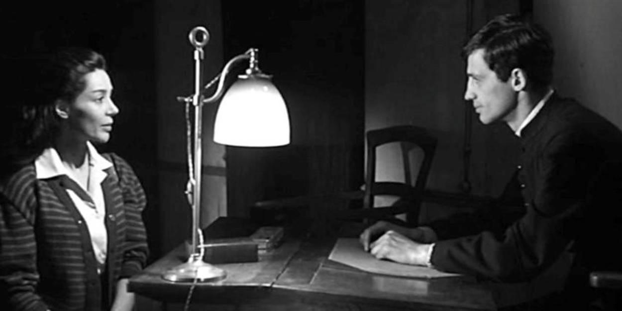 La seconde vie de « Léon Morin, prêtre » - Le Point