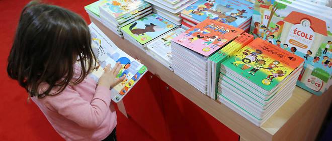 L'étude Pirls a enfin permis de constater qu'un démarrage précoce de la lecture avait des effets positifs durables.