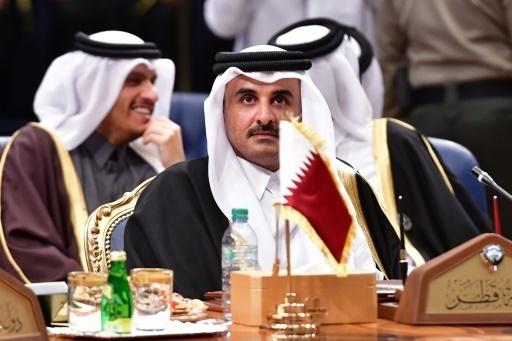 Koweït sites de rencontre en ligne