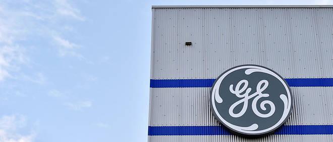 Licenciements en vue chez General Electric.