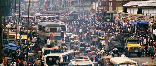 c6267a202c0f6 Jean Todt veut développer la sécurité routière des pays défavorisés - Le  Point