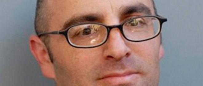 Sociologue américain, professeur au Pitzer College (Californie)