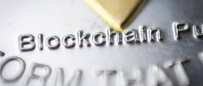 Enregistrer son œuvre sur la blockchain est un procédé d'ancrage qui empêche toute modification du contenu a posteriori.