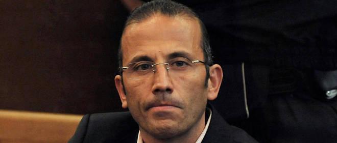 Condamné à 15 ans de réclusion criminelle au mois de mars 2008 pour le meurtre d'un jeune nationaliste à Bastia en 2001, Jacques Mariani a été arrêté, sans incident, par les policiers de la Brigade nationale de lutte contre la criminalité organisée corse.