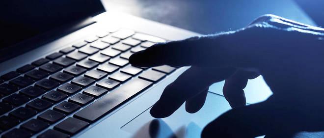 psychologie derrière la datation en ligne za rencontres en ligne