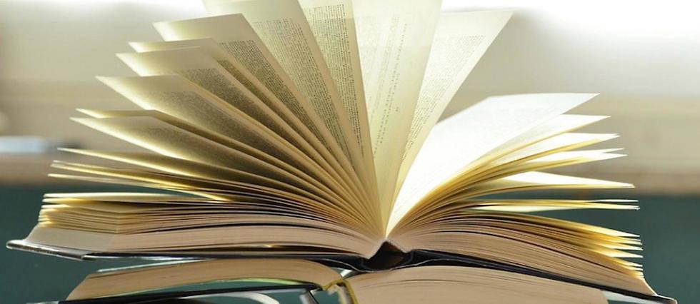 Escape Books Le Retour Des Livres Dont Vous Etes Le Heros