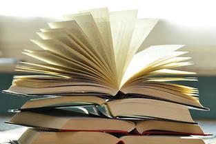 Fortes du succès des « escape games» à travers l'Hexagone, les éditions 404 ont créé une collection d'« escape books».