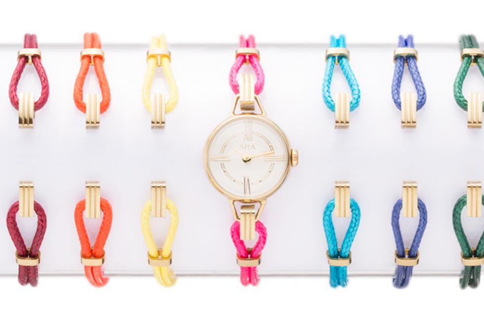 51b8108864561d Spécial Noël   le top 5 des montres à moins de 500 euros - Le Point Montres