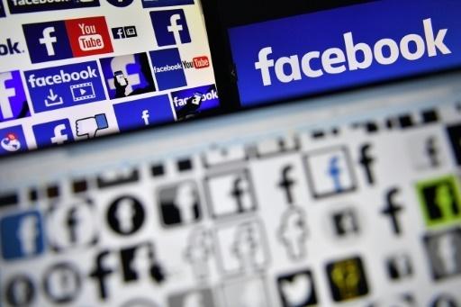Reconnaissance faciale : #Facebook va informer ses utilisateurs lorsque leurs photos y sont publiées 1