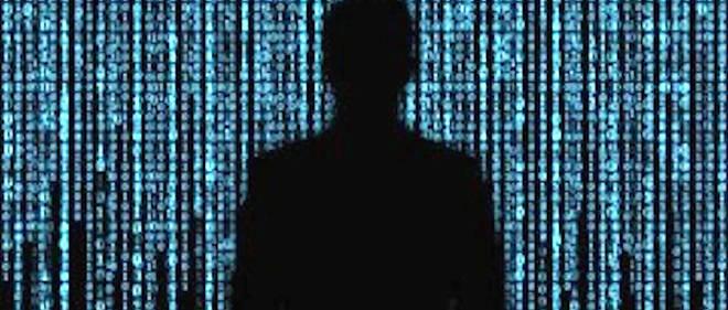 Les gendarmes du Centre de lutte contre les criminalités numériques (C3N) se heurtent souvent à l'anonymat des agresseurs sur les réseaux sociaux.