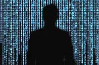 Le montant total des gains récoltés lors de cyberattaques a dépassé, l'an dernier, les 2 500 milliards de dollars. ©DR