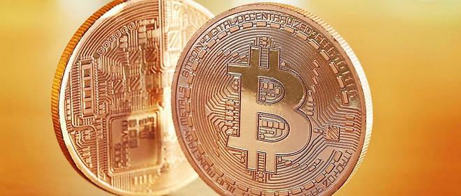 La commission de contrôle israélienne des valeurs mobilières a affirmé vouloir interdire le commerce de cryptomonnaies en Israël tant que les transactions impliquant ces monnaies ne sont pas réglementées.