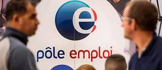 Le chômage est en léger recul en février