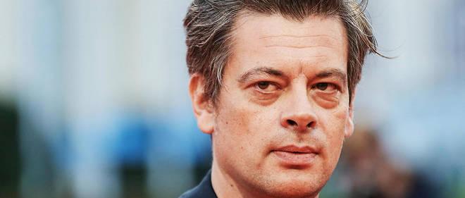 Le chanteur accuse Grégoire de s'être trop inspiré d'un morceau écrit et composé en 2009 pour sa fille.