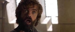 Stupeur et tremblements : la huitième et dernière saison de «Game of Thrones» ne débarquera pas sur les écrans avant 2019...