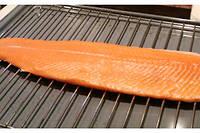 Comment lever un filet de poisson.