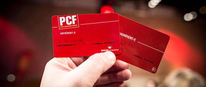 La direction du PCF affirme prendre le problème très au sérieux.