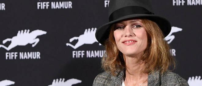 En 1995, Vanessa Paradis avait interprété le « Tourbillon de la vie », en duo avec Jeanne Moreau.