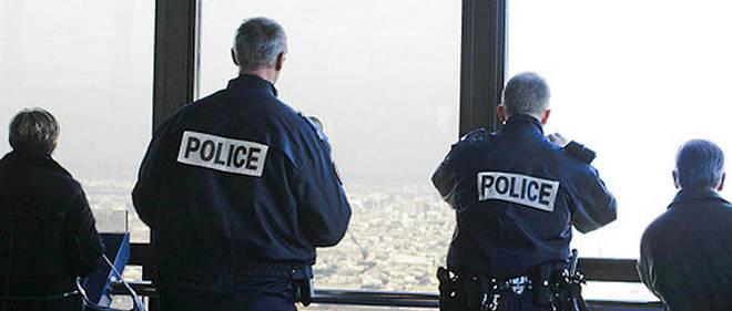 De Patron Consignes La Du Police BarbeTatouagesPiercingsLes OkX08nwP