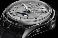 Entre haute voltige horlogère et luxe plus abordable, la nouvelle collection Vacheron Constantin s'adresse à un public plus vaste qu'à l'accoutumée.