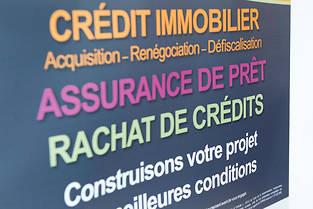 """""""Pour  bénéficier de conditions plus avantageuses, l'assuré devra présenter à  sa banque un contrat disposant des mêmes garanties que le précédent.""""  ©Pascal SITTLER/REA"""