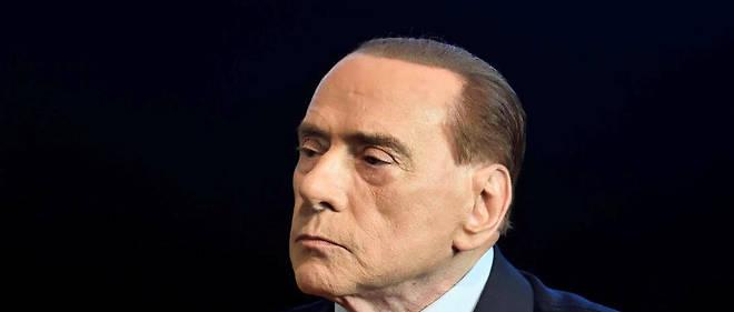 Condamné pour fraude fiscale, Silvio Berlusconi est inéligible.