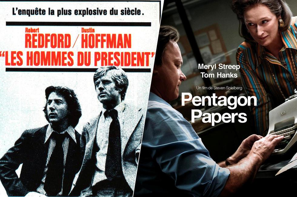 """Résultat de recherche d'images pour """"les hommes du président"""""""