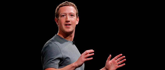 En confondant honnêteté et transparence, Zuckerberg  trahit son incapacité à comprendre que la vitalité d'une société  démocratique dépend de la préservation de la sphère individuelle.