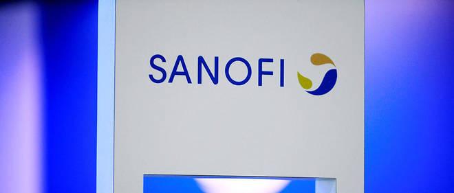 Sanofi va offrir 45 euros en numéraire par action Ablynx.