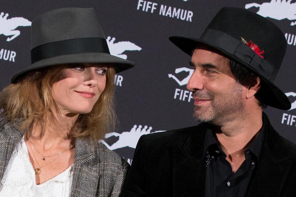 Vanessa Paradis et Samuel Benchetrit  mariage en vue , Le Point
