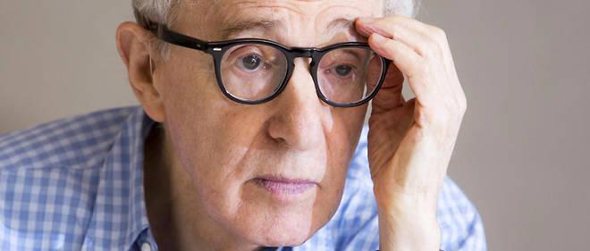 Woody Allen en 2016. Les accusations de la fille adoptive de Mia Farrow et d'André Previn contre Woody Allen ont fait l'objet de deux enquêtes approfondies. Toutes ont conclu à l'absence de preuves.