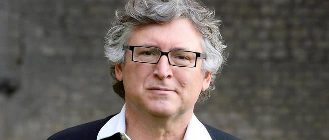 Front populaire : Michel Onfray rend folle la gauche immigrationniste !