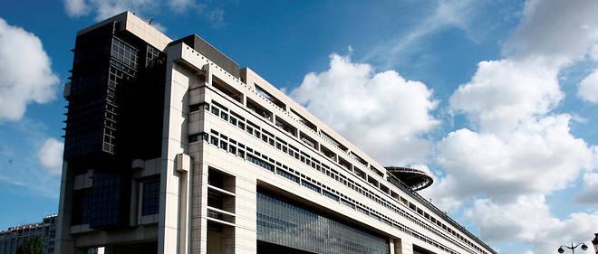 Le «verrou de Bercy» donne au ministère du Budget (rebaptisé aujourd'hui «des Comptes publics») le monopole des poursuites fiscales.