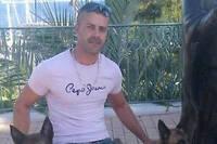 L'homme de 34 ans est également mis en examen dans l'affaire du meurtre du caporal Arthur Noyer.  ©DR