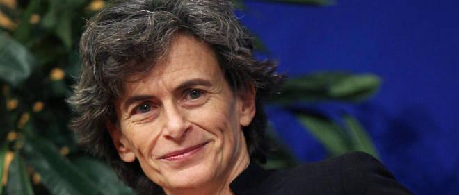 La grande reporter est passée par l'AFP, «Libération», avant de devenir notamment correspondante aux États-Unis pour «L'Obs».