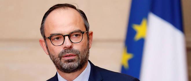 Le gouvernement avait annoncé sa volonté de renforcer les mesures de protection visant à éviter les investissements hostiles dans les secteurs stratégiques français.