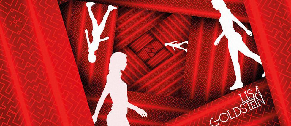 <p>Le roman de Lisa Goldstein est un manifeste de la fantasy urbaine</p>
