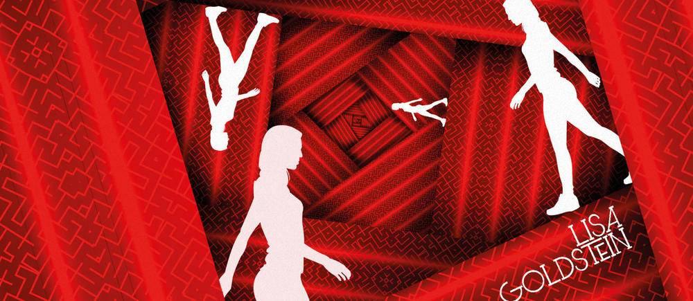 Le roman de Lisa Goldstein est un manifeste de la fantasy urbaine