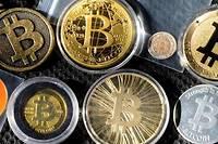 Avis sur les Meilleurs Brokers Forex, CFD & Trading