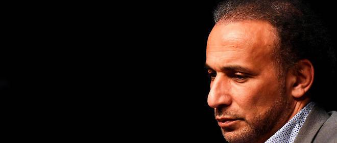 L'islamologue a été mis en examen pour viols le 2 février et écroué à la prison de Fleury-Mérogis (Essonne).
