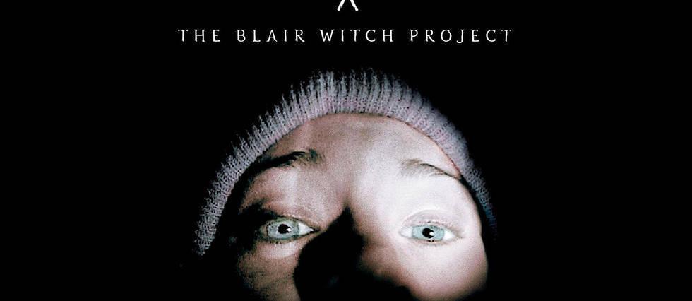<p>Le Projet Blair Witch revient en s&#233;rie t&#233;l&#233;.</p>