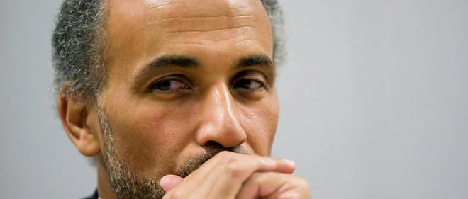 La détention de Tariq Ramadan provoque une vague de soutien.