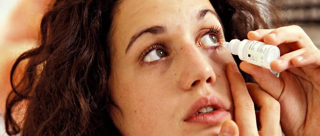 Grâce au travail de chercheurs en ophtalmologie israéliens, les personnes myopes ou hypermétropes pourraient ne plus avoir besoin de lunettes.