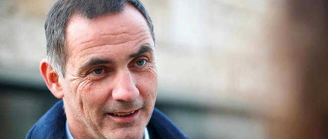 Le principe de l'inscription d'un article spécifique consacré à la Corse dans la Constitution a été acté ce mardi.