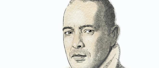 Kamel Daoud décrypte la tournée africaine d'Erdogan, nostalgique de l'Empire ottoman.