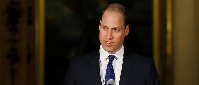 Le prince William se rendra en visite officielle en Israël à l'été prochain. Il sera le premier membre éminent de la famille royale britannique à le faire.