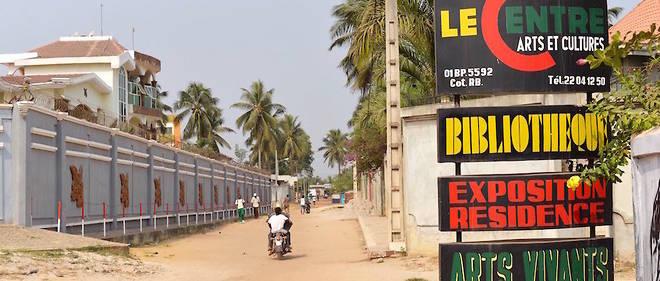 Le Petit Musée de la récade est ouvert depuis décembre 2015 dans le quartierLobozounkpa à Abomey-Calavi près de Cotonou, la capitale du Bénin. Sont exposés les récades (sceptres royaux) ayant appartenu aux anciens rois du Dahomey (royaume du sud du Bénin entre le XVIIeet le XIXesiècle).